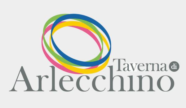 Taverna di Arlecchino