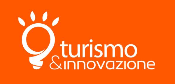 Turismo & Innovazione
